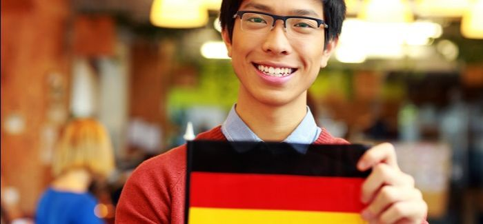 scholarships-to-study-in-germany