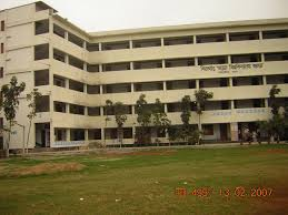 khilgaon-model-university-college