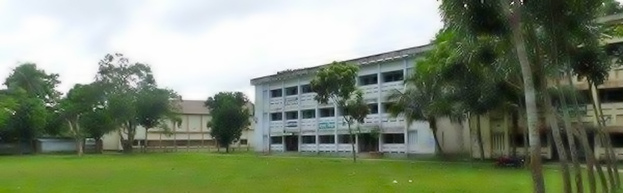 govt-gurudayal-college