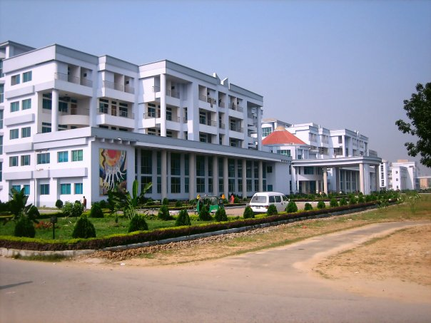 shaheed-ziaur-rahman-medical-college