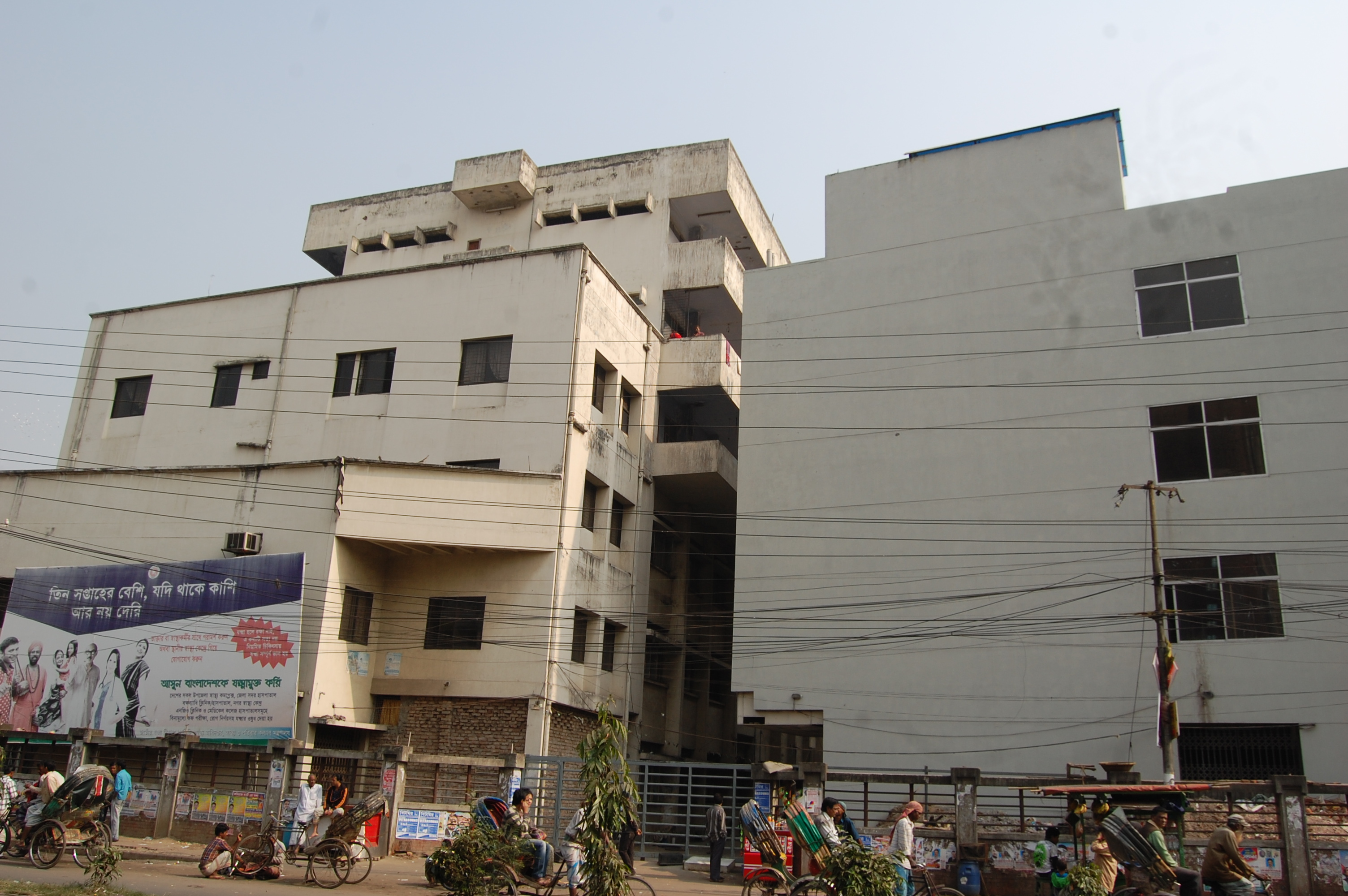dhaka-national-medical-college