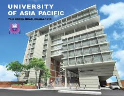 university-of-asia-pacific